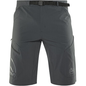La Sportiva Taka Shorts Men black